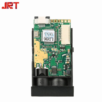 JRT 40m 20MA laser distance measurement sensor 1mm