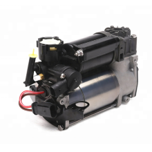 Factory directly for Air Compressor For Mercedes Benz MERCEDES S CLASS W220  A2203200104 Air Pump export to Guinea Suppliers