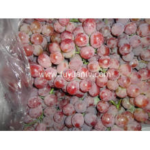 New Crop Fresh and Good Quality red grape