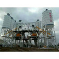 Concrete Mixer For Concrete Batch Plant