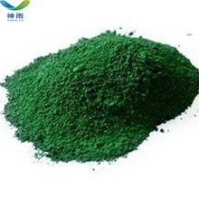 China Cheap price for Oxide Material Hot Sale Cupric Arsenate supply to Saudi Arabia Exporter