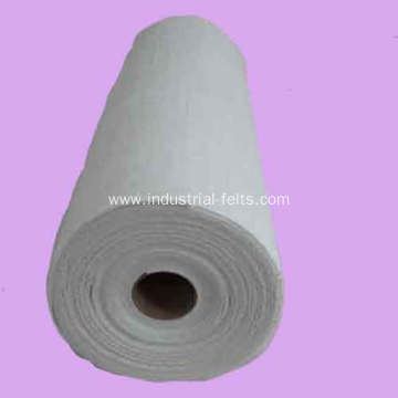 INDUSTRIAL INSULATION thermal insulation material