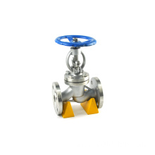 Chinese auction website a216 wcb flange connection wcb globe valves with lowest price