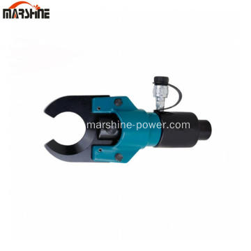 CC50B 12Ton Split Hydraulic Wire Cable Cutter