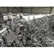 Grade 3-8 Multi-component Composite Alloy well