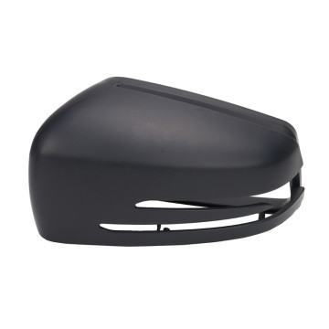 Automotive rearview side mirror plastic cover shell Moulds