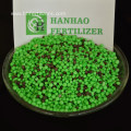 NPK bulk blending fertilizer 12-12-12