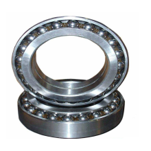 6017 Single Row Deep Groove Ball Bearing