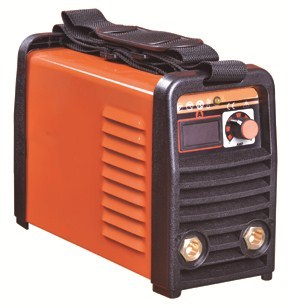 Protable DC Inverter Welder