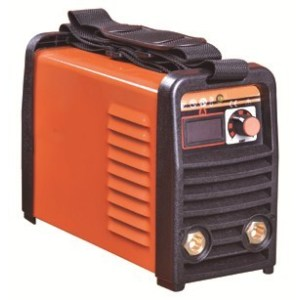 Protable ZX7 INVERTER Welding Machine