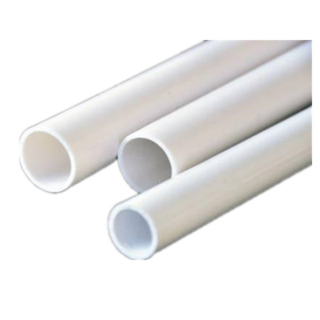 PVC-U PIPES FOR ELECTRICIAN CASING