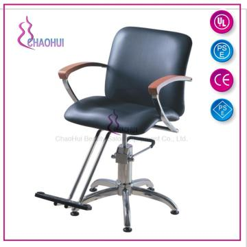 Wholesale hairdressing beauty chair