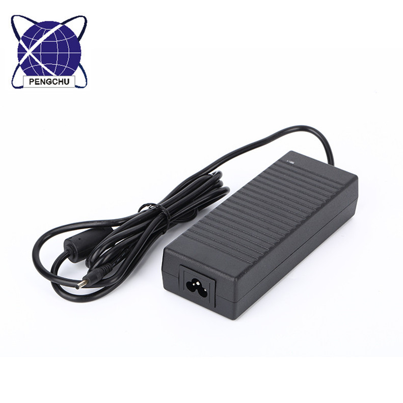 26V power adapter (2)