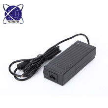 26v 100w desktop type smps power supply