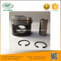 Khd Deutz BFM2012 engine parts piston kits