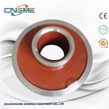 14/12ST-AH Slurry Pump Spare Parts Front Liner