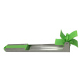 Stainless Steel Watermelon Slicer Fruit Tool