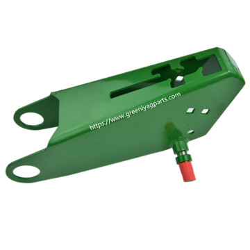 AA37552 John Deere Closing Planter Wheel Arm