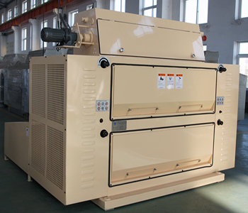 oil seeds crusher machine