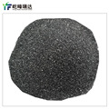 Process Glass Stone Cast Iron Silicon Cabide