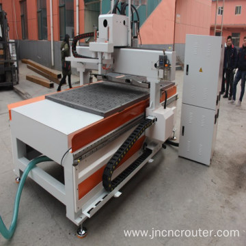 cnc wood router mini
