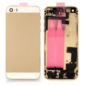 Apple iPhone 5S Balik Cover Coverage Housing Assembly