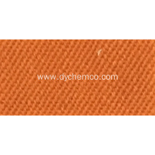 Acid Orange 94 CAS NO.:61724-28-5