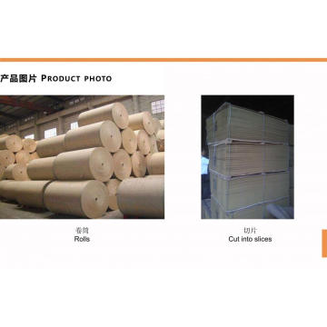 Sugar Cane Bagasse Pulp Making For Tableware