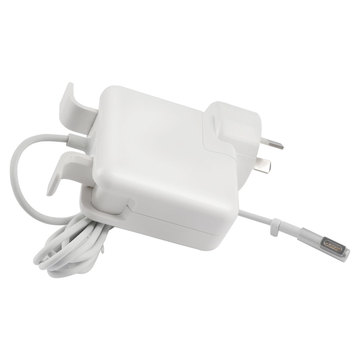 AU Plug 60W Macbook Adapter Charger