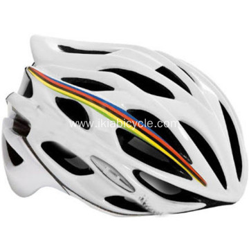 Fashion Safety Bike Helmet Bicycle Part
