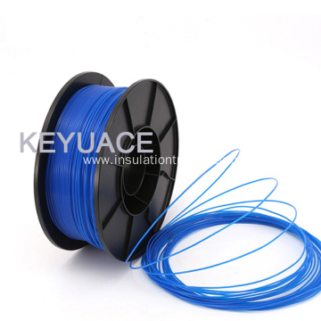 Free Sample multicolor ABS PLA 3D Printer Filament