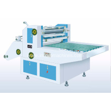 ZX-SRFM Water-based laminating machine