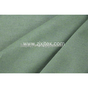 Modacrylic FR Viscose Antibacterial Anti-UV Knitting Fabric
