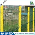 Customize Stainless Steel Welded Wire Mesh Panel