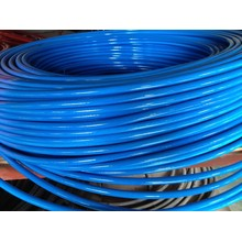 High Quality Nylon Sewer Jetter Hose