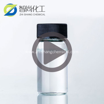 Top quality factory supply Colourless liquid formic acid CAS 64-18-6 price