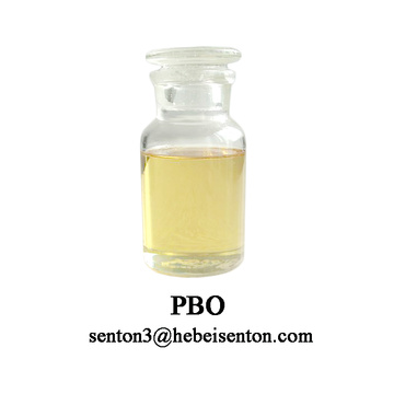 Liquid Piperonly Butoxide Effective Insecticide