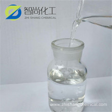 HOT SALE DIBUTYL CARBONATE cas no 542-52-9