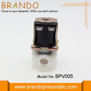 Female Thread RO Electromagnetic Valve