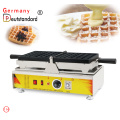 Good machine waffle maker professional for sale