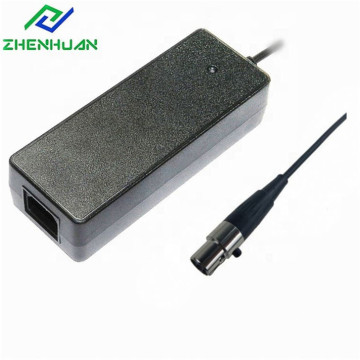 36V 1.5A Switching Power Supply for Electric Scooter