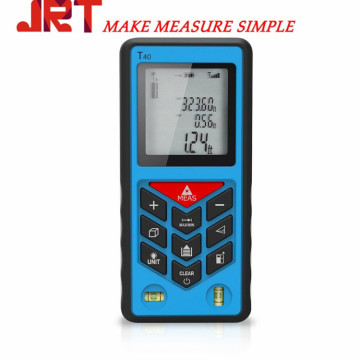 Laser Rangefinder Measuring Tools