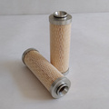 Cellulose Particulate Air Filter Elements 3PWC15-070