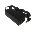 20V 2A 40W Laptop Power Adapter For LS