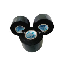 15mil Anticorrosion Polyethylene Tape