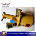 XGMA Loader Spare Parts Air Booster Pump 13C0067
