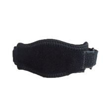 Compression Sports Elbow Support