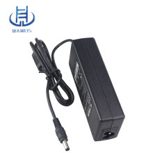 Power adapter 19v 4.74a For Toshiba PA-1900-24