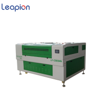 LP1390MN Mix Laser Engraving & Cutting Machine