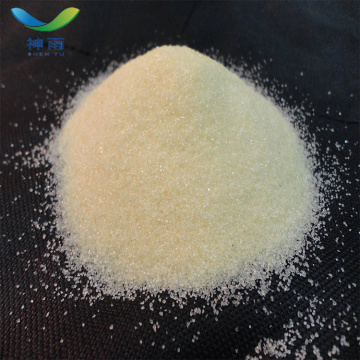 High quality 2-Ethyl-4-methylimidazole CAS 931-36-2